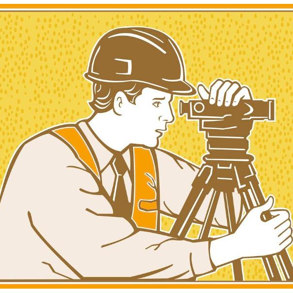 土木工程(工程管理方向)